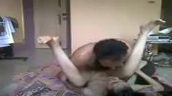 cheating arab wife 1
