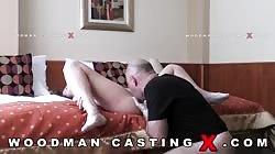 WoodmanCastingX Alessandra Amore Casting